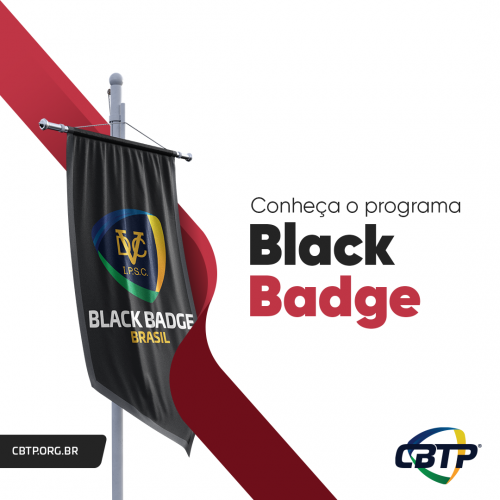 post.black.badge
